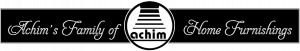 Achim Home Furnishings