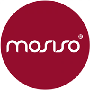 MOSISO