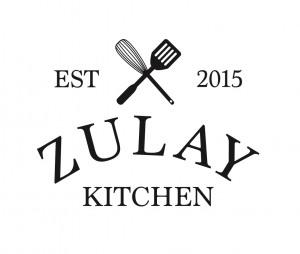 Zulay Kitchen