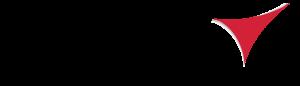 RadarMount