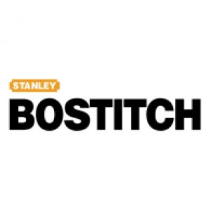 BOSTITCH