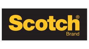 Scotch Brand