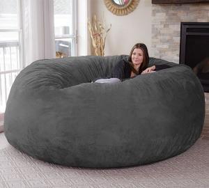 Giant Bean Bag Chairs