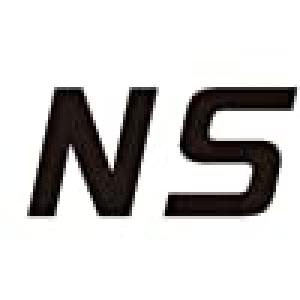 NSdirect