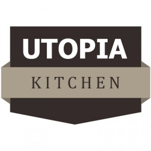 Utopia Kitchen
