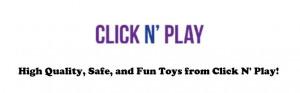 Click N' Play