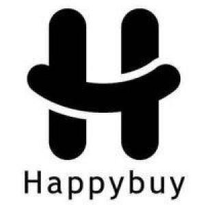 Happybuy