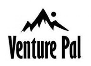 Venture Pal
