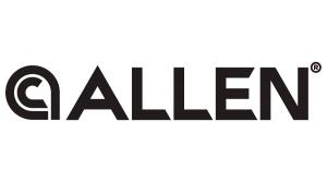 Allen Company
