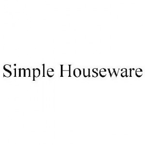 Simple Houseware